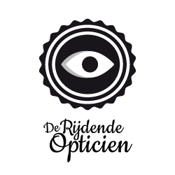 De Rijdende Opticien